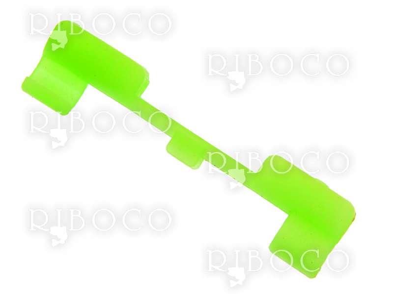 Адаптор-индикатор за върха на пръчката - 2 бр