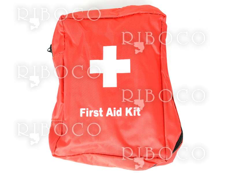 Аптечка AID KIT