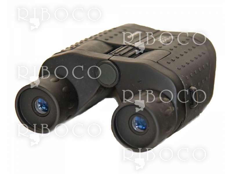 Бинокъл Tasco 8-16x25