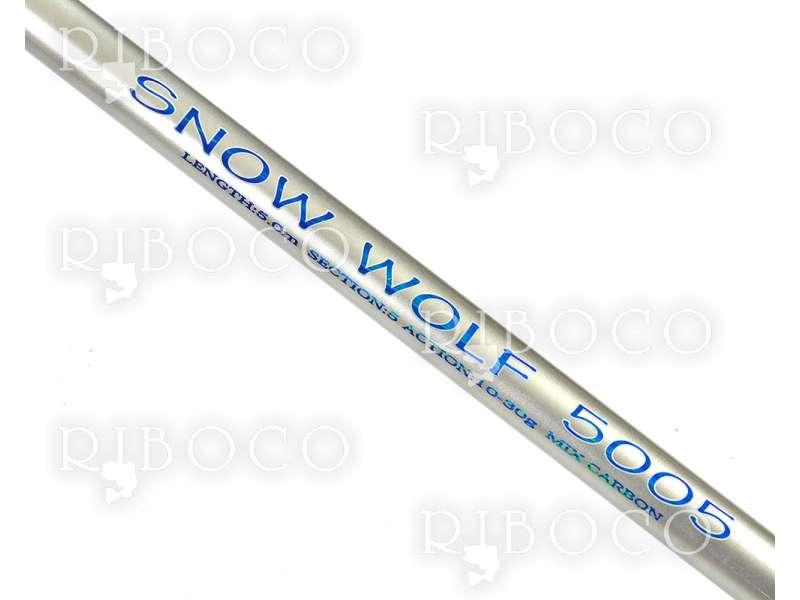 Болонезе Libao SNOW WOLF