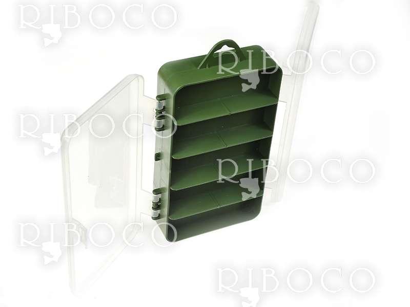 Кутия Osako F013