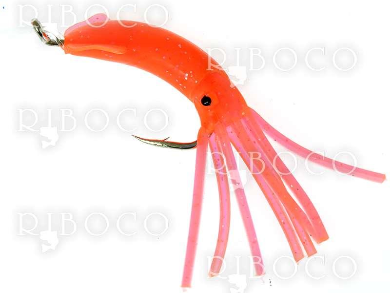 Чепаре калмари за морски риболов Fladen