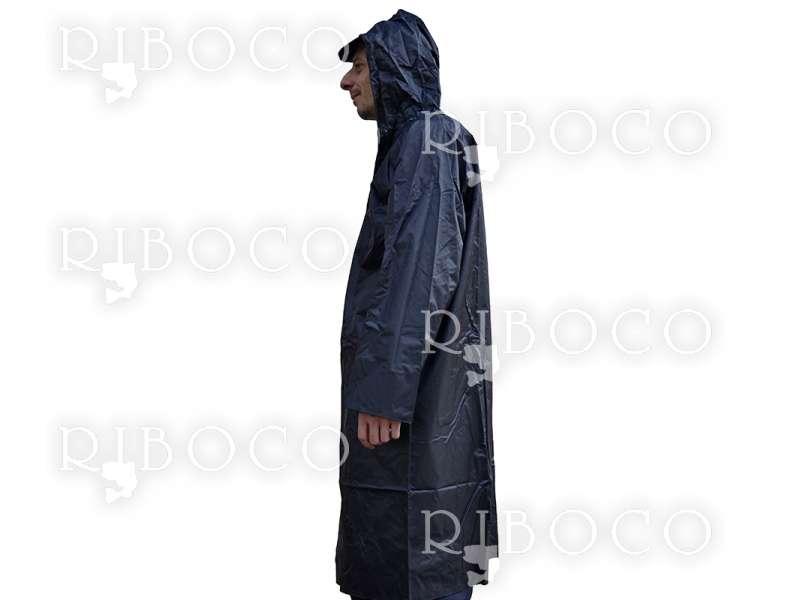 Рибарски дъждобран B