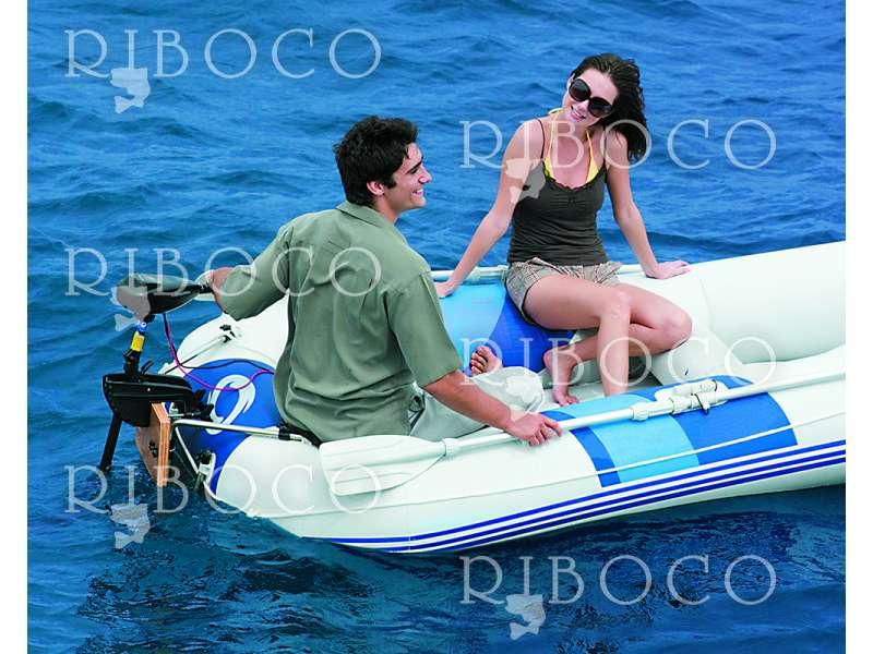 Транцева дъска за лодка Bestway 62069