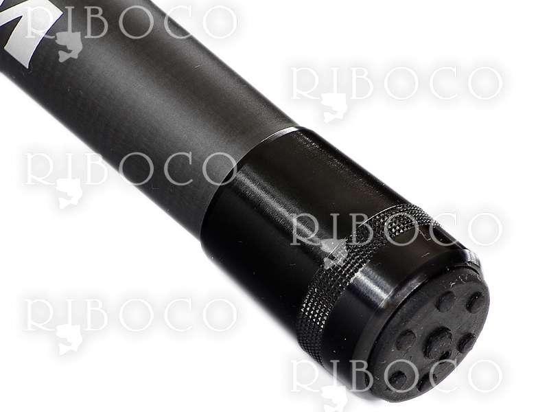 Директен телескоп /чип/ Golden Stone WALKMAN POLE