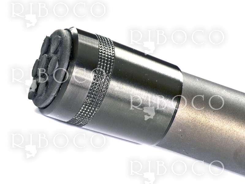 Директен телескоп /чип/ Light Spot LIGHT FOX