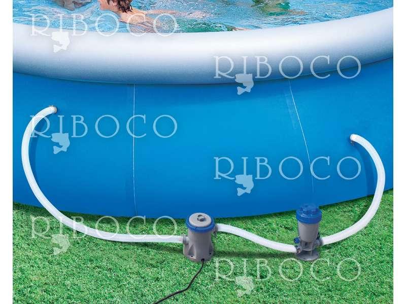 Дозатор за хлор Bestway 58338 за басейни