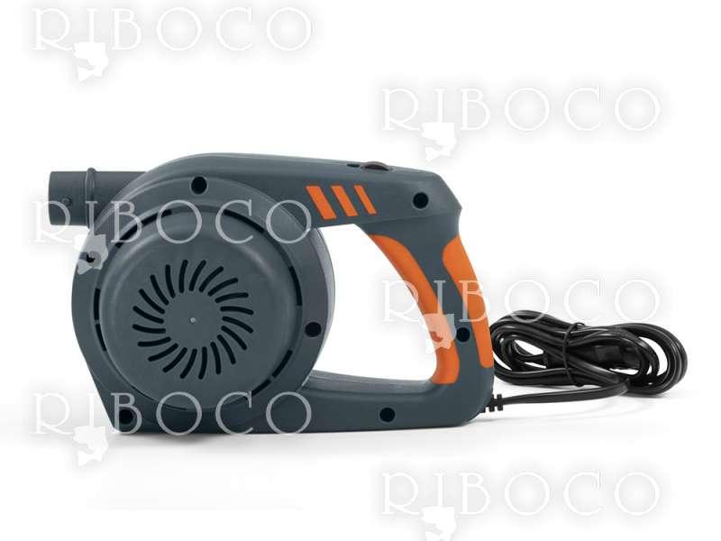 Помпа електрическа Bestway 62145 PowerGrip AC Air 0,066 бар 1100 л/мин