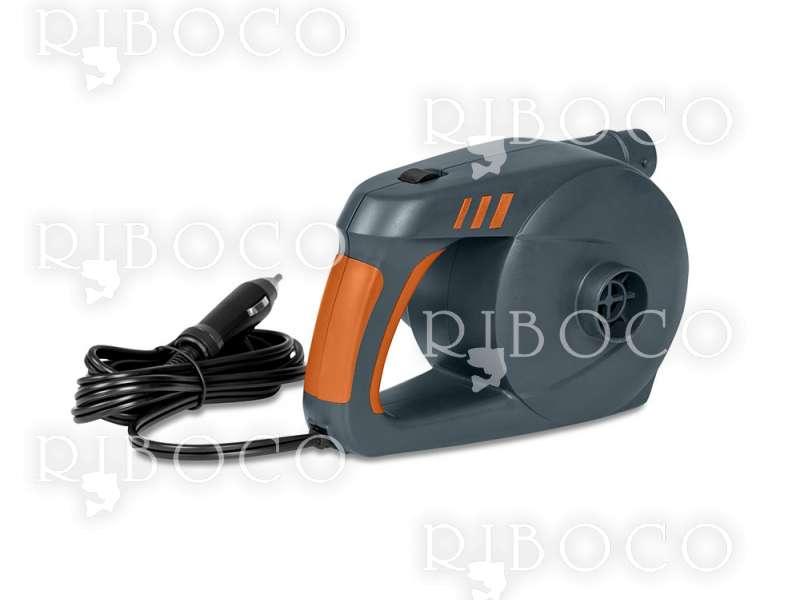 Електрическа пневматична помпа Bestway 62164 0,075 бар 680 л/мин