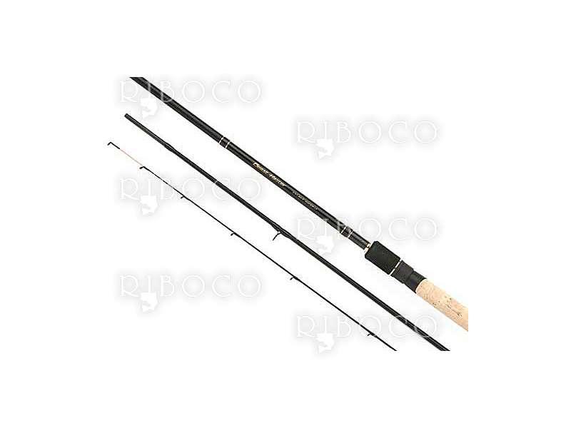 Риболовна пръчка SHIMANO BEASTMASTER CX FEEDER