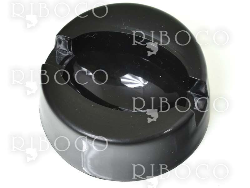 Форма /преса/ за зареждане на фидер хранилка BLACK