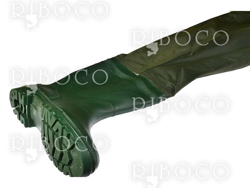 Гащеризон зелен Osako
