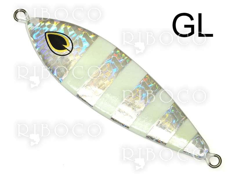 Джиг/пилкер Osako 11001 120 g, 150 g