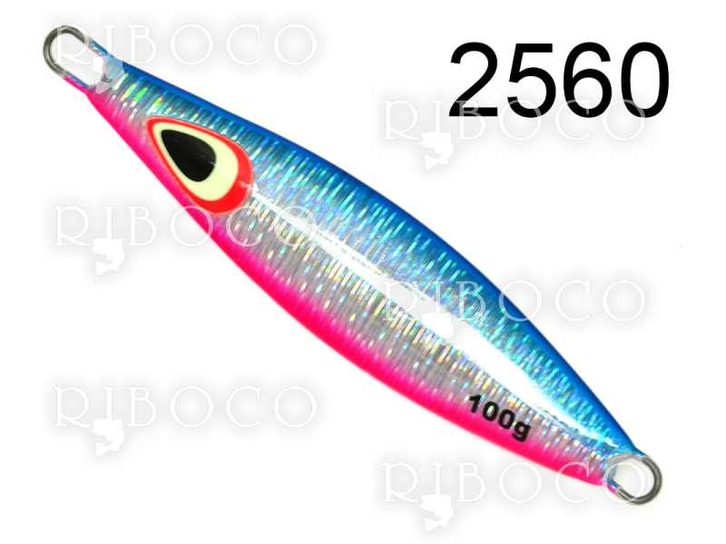 Джиг Osako 11019 80 g, 100 g