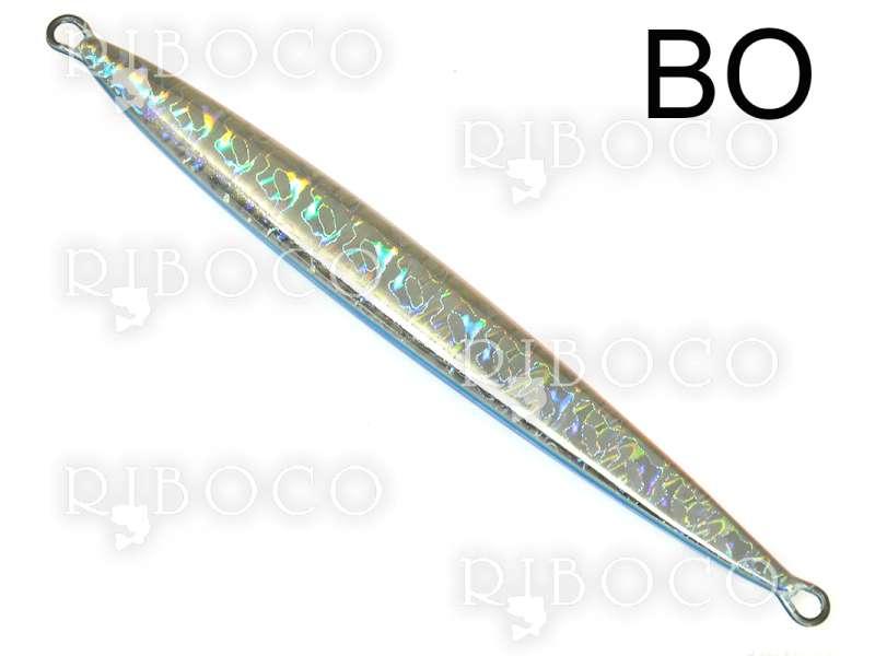 Джиг Osako 11074 160 g, 200 g