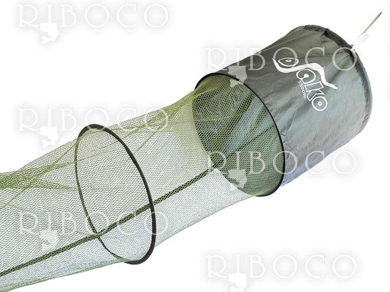 Живарник Osako силиконова мрежа 2.30 и 3.50 m