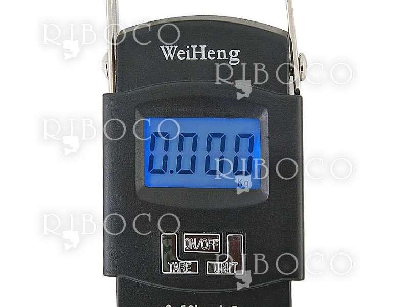 Кантарче WH-A08L - до 50 kg