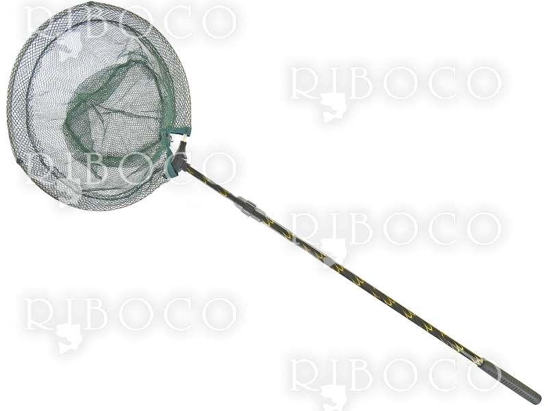 Кепче кръгло телескопично - 1.55 m
