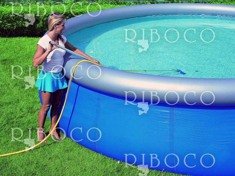 Комплект за поддръжка на басейн Bestway 58013, 58098