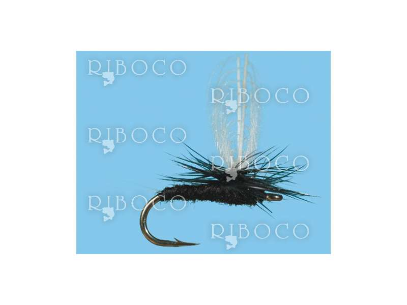 Куки за риболов Hayabusa FLY572 bronze