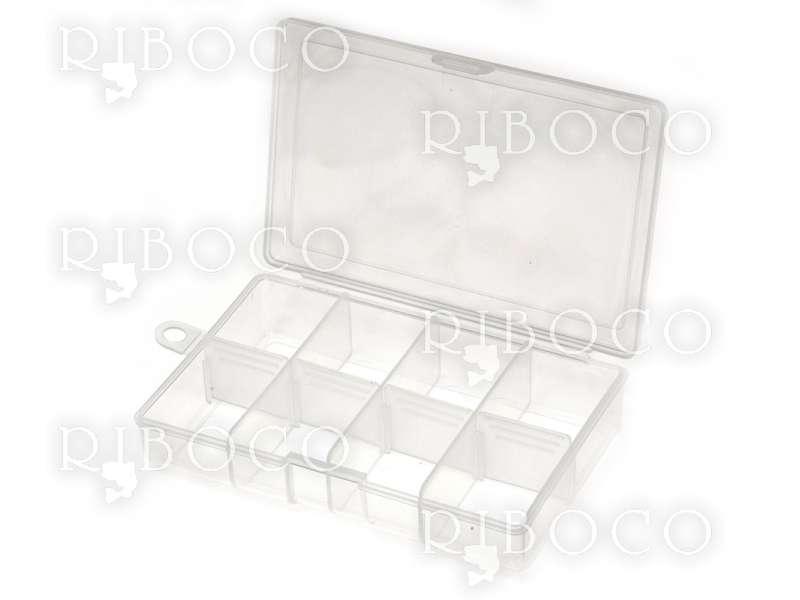 Рибарска кутия H05010 - 8 отделения