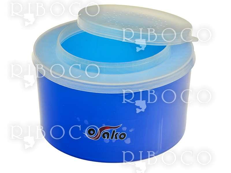 Кутии за стръв комплект Osako G019-023 - 5 бр