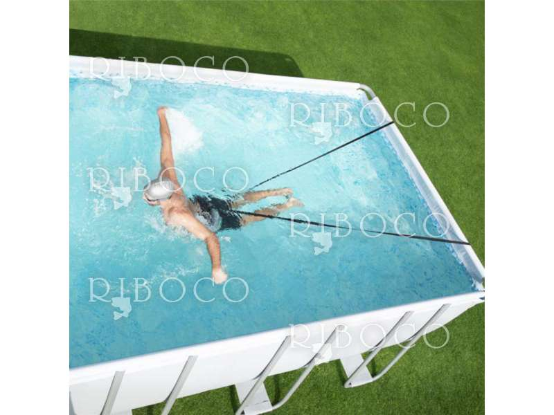 Bestway 26033 устройство за тренировки в плувен басейн