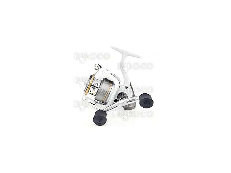 Риболовна макара Shimano STRADIC FD
