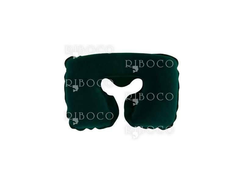 Надуваема възглавница плюш Bestway  67006
