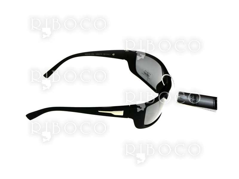 Очила с поляризация Polar Guard PG006 C1