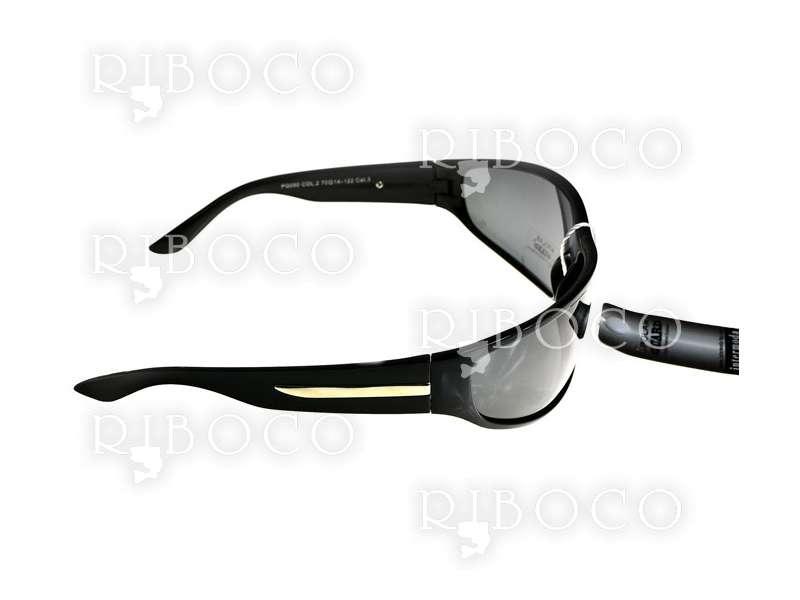 Очила с поляризация Polar Guard PG050 C2
