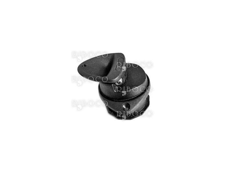 Дренажна клапа - отводнителен вентил 24 mm