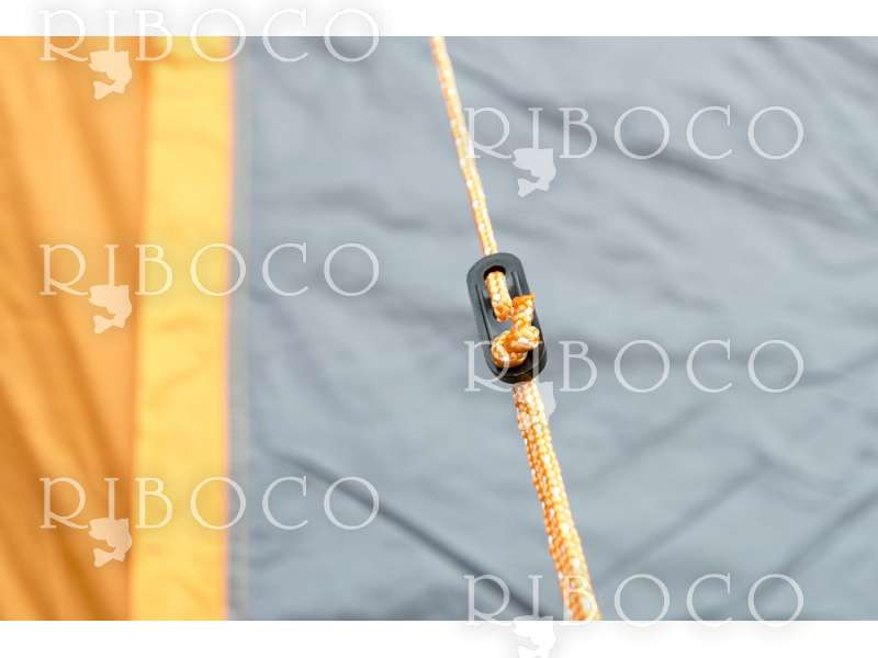 Палатка Bestway 68007 NAVAJO X2 TENT - 2 местна