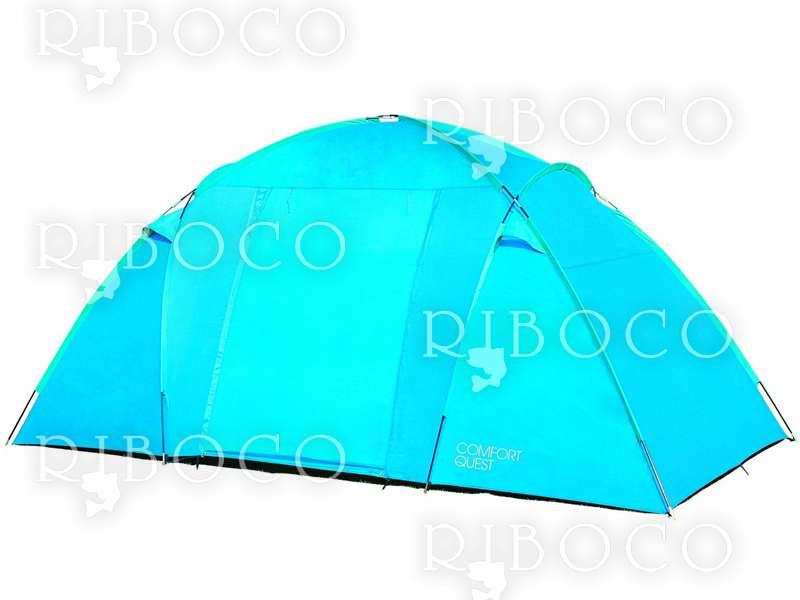 Палатка Bestway Comfort Quest Mezzo 67419 - 4 местна
