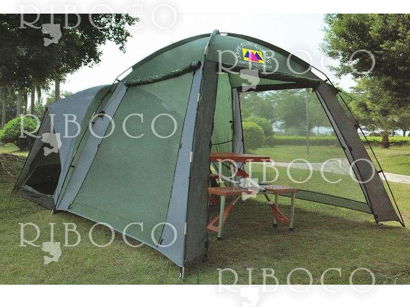 Палатка - шатра 2577 - 4 местна