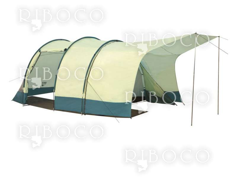 b156df77ff6 Палатка BESTWAY 68013 TRIPTREK - 4 местна - Riboco ®