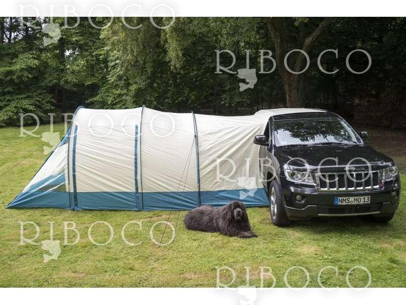 Палатка BESTWAY 68013 TRIPTREK - 4 местна