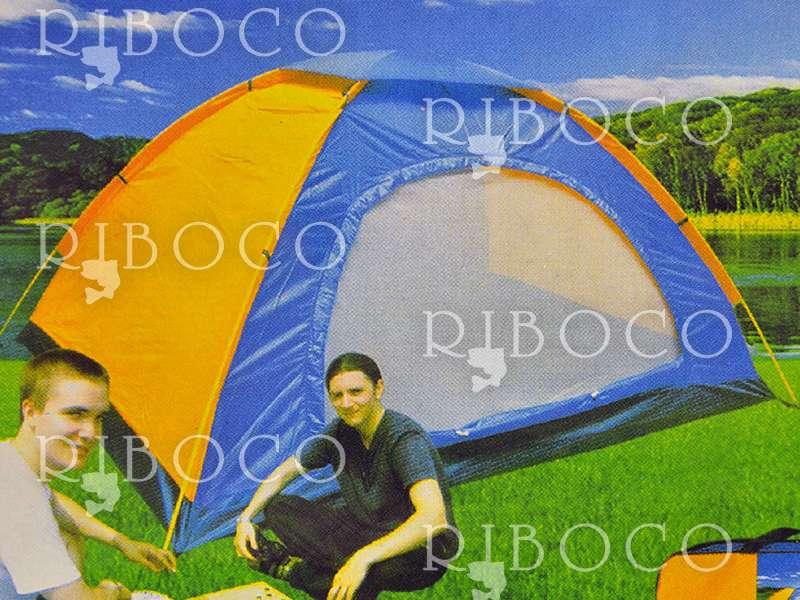 Палатка OB - 2 местна