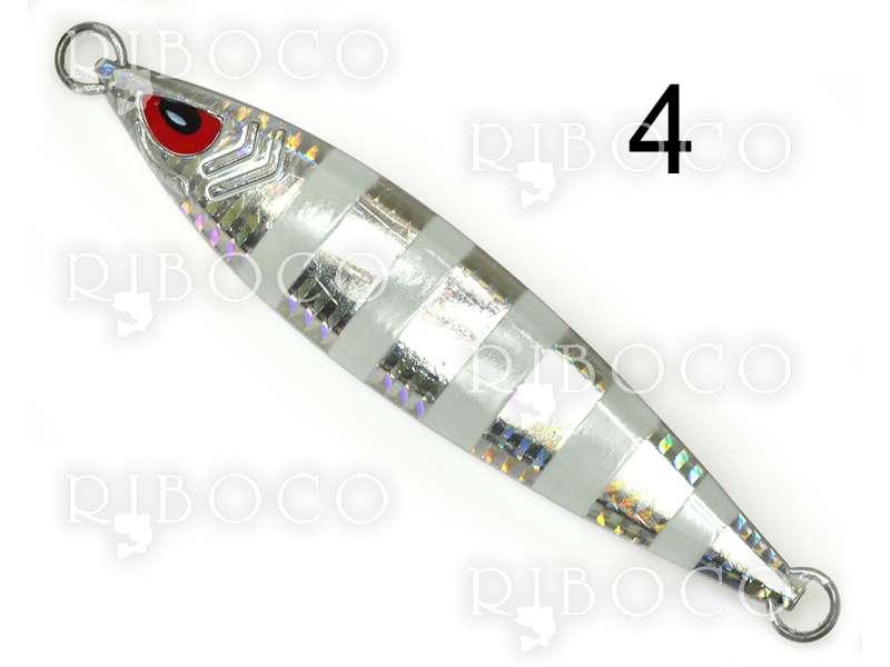 Джиг/пилкер Osako 11002 130 g, 150 g