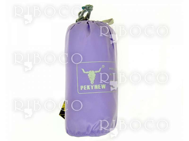 Cover tent PEKYNEW