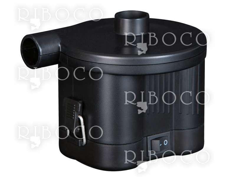 Помпа на батерии Bestway 62038 Sidewindertm D Cell Air Pump