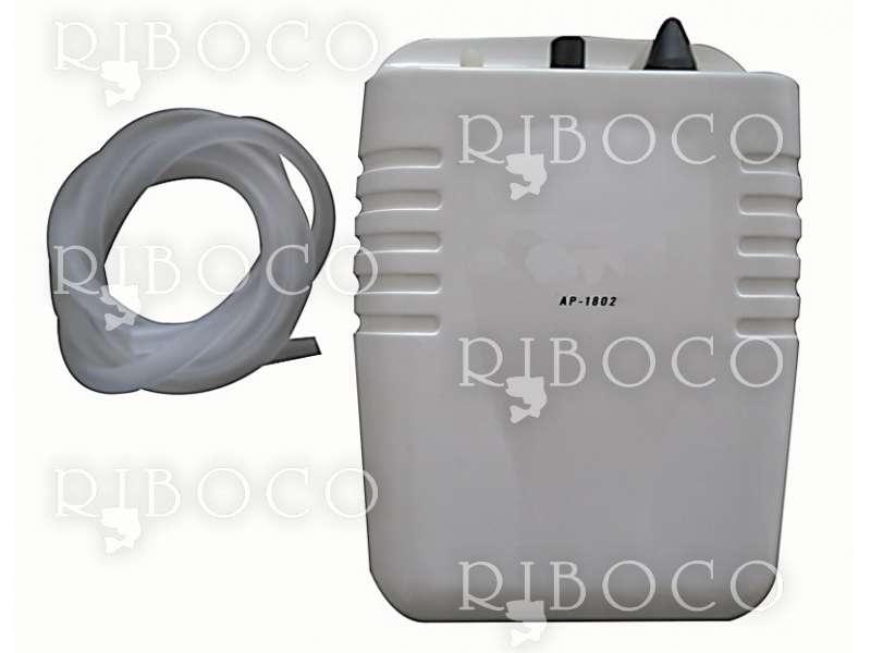 Помпа за въздух /компресор/ AIR PUMP AP-1802