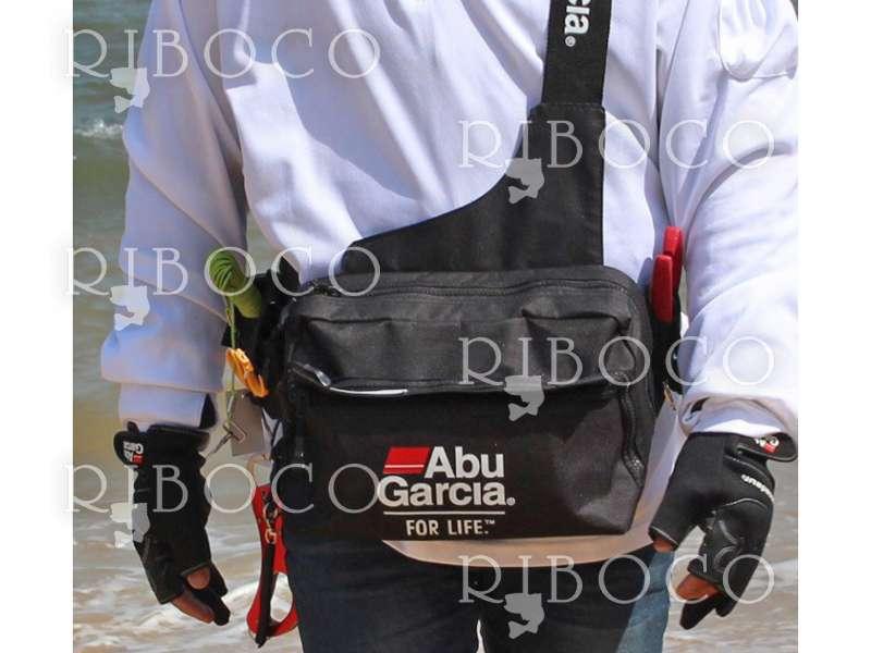 Раница Abu Garcia за през талията