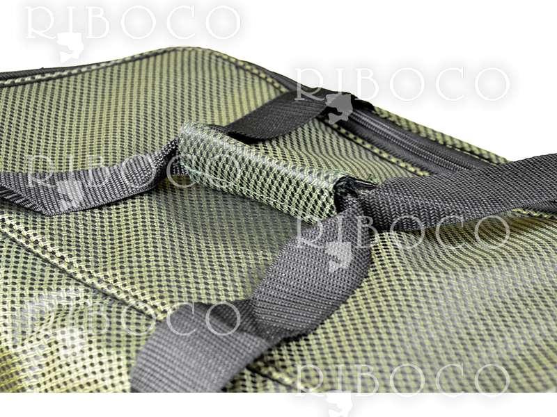 Рибарска чанта за специализиран риболов