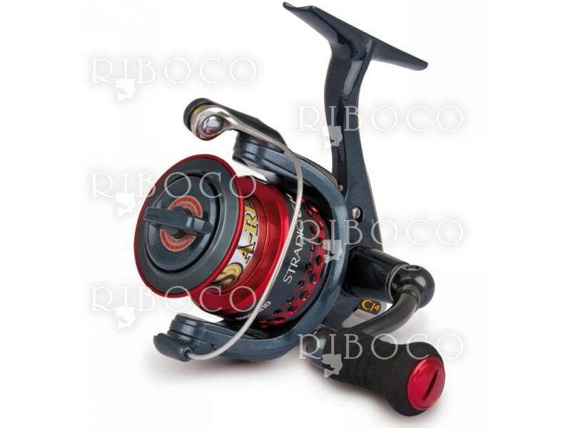 Рибарска макара Shimano STRADIC CI4 F