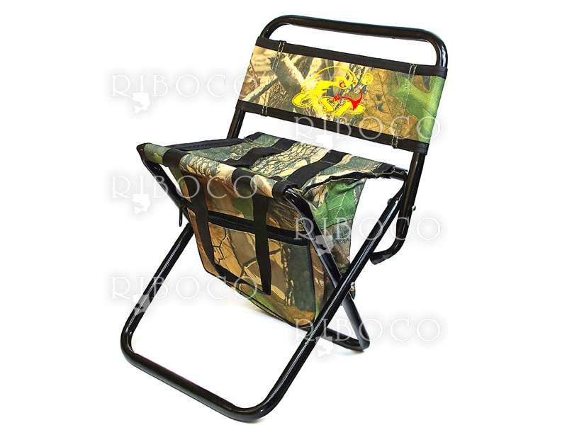 Рибарски стол с раничка OSP малък