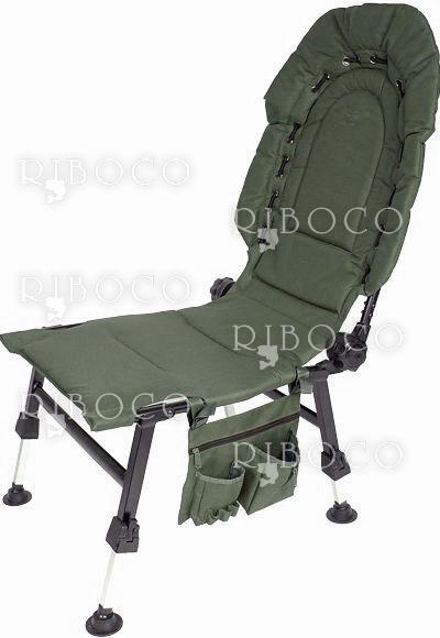 930701dc964 Риболовен шарански стол шезлонг D1 Риболовен шарански стол шезлонг D1