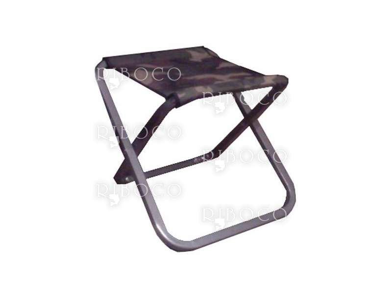 Риболовен стол Класик Balsa