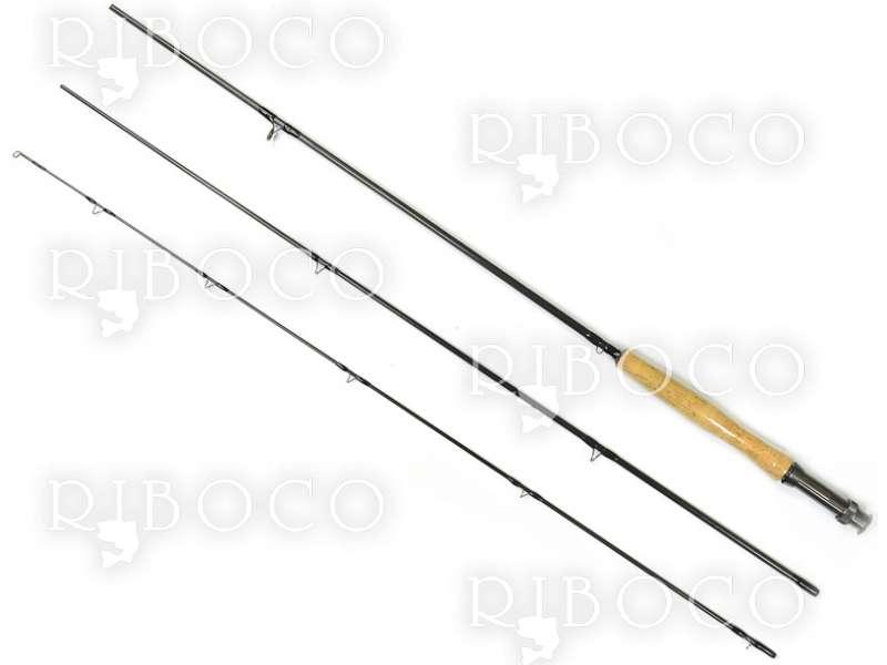 Риболовна мухарска пръчка Osako Professional