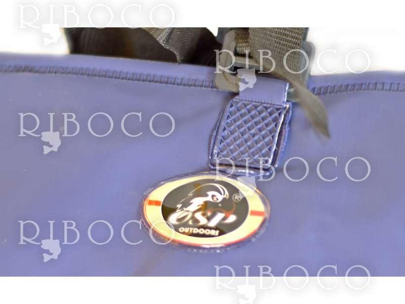 Риболовни ботуши OSP BLUE